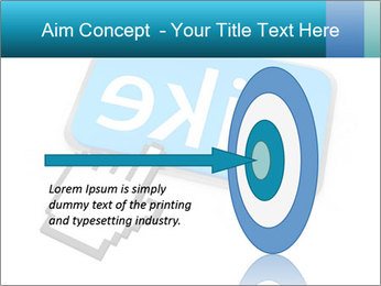 0000076988 PowerPoint Template - Slide 83