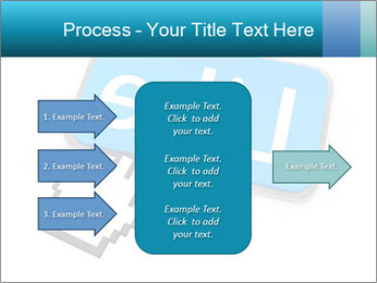 0000076988 PowerPoint Template - Slide 85