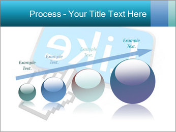 0000076988 PowerPoint Template - Slide 87
