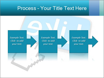 0000076988 PowerPoint Template - Slide 88