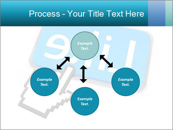 0000076988 PowerPoint Template - Slide 91
