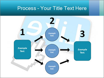 0000076988 PowerPoint Template - Slide 92