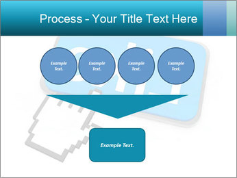 0000076988 PowerPoint Template - Slide 93
