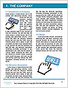 0000076988 Word Templates - Page 3