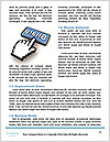 0000076988 Word Template - Page 4