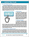 0000076988 Word Templates - Page 8