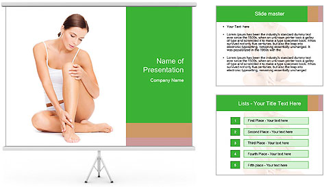 0000076989 PowerPoint Template