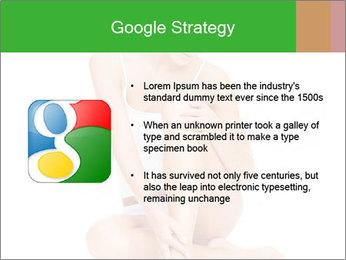 0000076989 PowerPoint Template - Slide 10