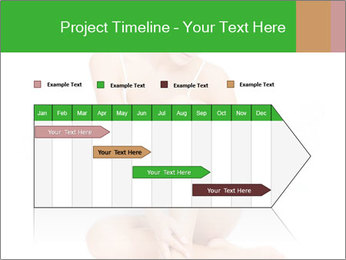 0000076989 PowerPoint Templates - Slide 25