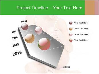 0000076989 PowerPoint Template - Slide 26