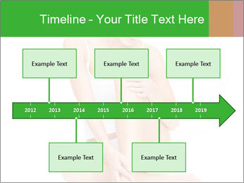 0000076989 PowerPoint Templates - Slide 28