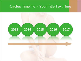 0000076989 PowerPoint Templates - Slide 29