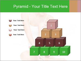 0000076989 PowerPoint Template - Slide 31