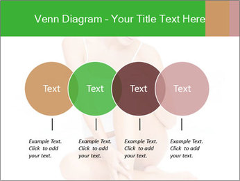 0000076989 PowerPoint Templates - Slide 32
