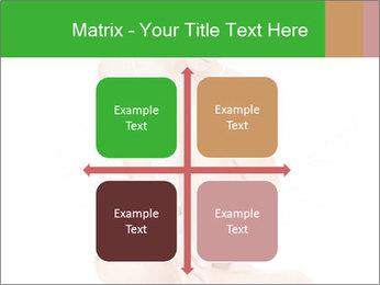 0000076989 PowerPoint Template - Slide 37