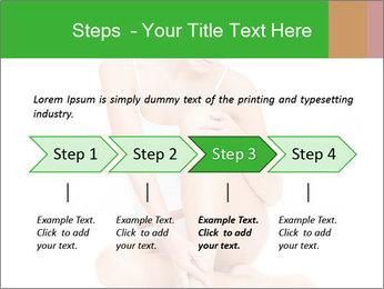 0000076989 PowerPoint Template - Slide 4