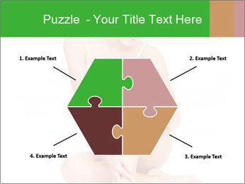 0000076989 PowerPoint Templates - Slide 40