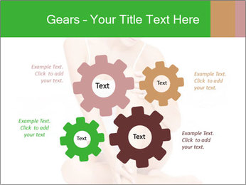 0000076989 PowerPoint Templates - Slide 47