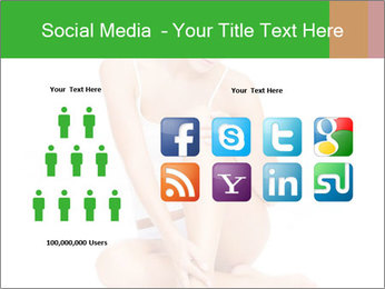 0000076989 PowerPoint Templates - Slide 5