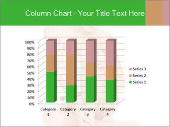 0000076989 PowerPoint Template - Slide 50