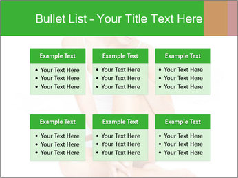 0000076989 PowerPoint Templates - Slide 56