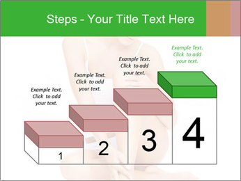 0000076989 PowerPoint Templates - Slide 64
