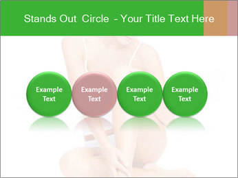 0000076989 PowerPoint Templates - Slide 76