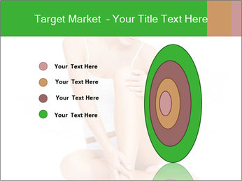 0000076989 PowerPoint Template - Slide 84