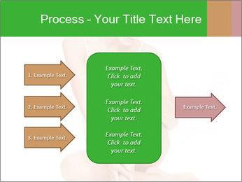 0000076989 PowerPoint Template - Slide 85
