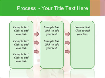 0000076989 PowerPoint Templates - Slide 86