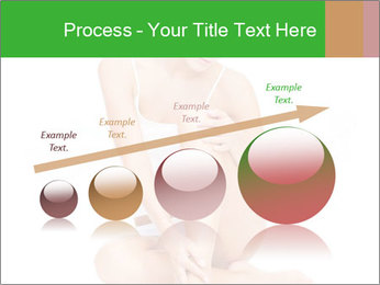0000076989 PowerPoint Templates - Slide 87