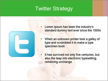 0000076989 PowerPoint Template - Slide 9