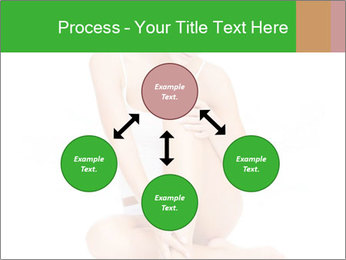 0000076989 PowerPoint Templates - Slide 91