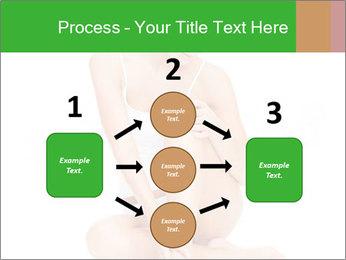 0000076989 PowerPoint Template - Slide 92
