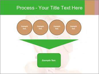 0000076989 PowerPoint Templates - Slide 93