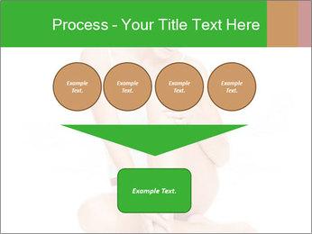 0000076989 PowerPoint Template - Slide 93