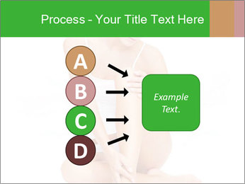 0000076989 PowerPoint Templates - Slide 94