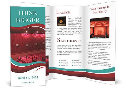 0000076990 Brochure Templates