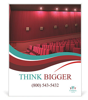 0000076990 Poster Template
