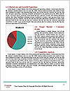 0000076990 Word Template - Page 7