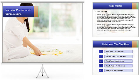 0000076991 PowerPoint Template