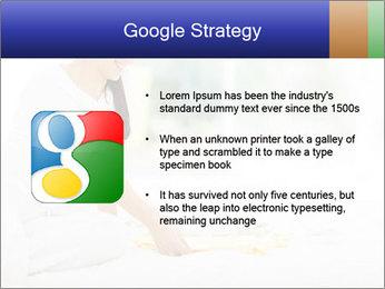 0000076991 PowerPoint Templates - Slide 10
