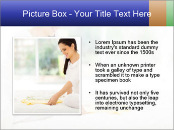 0000076991 PowerPoint Template - Slide 13