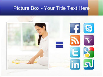 0000076991 PowerPoint Template - Slide 21