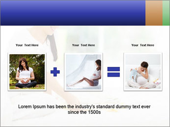 0000076991 PowerPoint Template - Slide 22