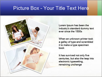 0000076991 PowerPoint Template - Slide 23