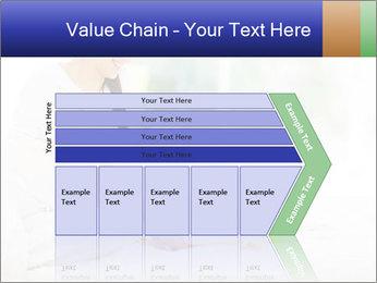 0000076991 PowerPoint Templates - Slide 27