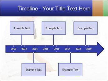 0000076991 PowerPoint Templates - Slide 28