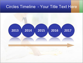 0000076991 PowerPoint Template - Slide 29