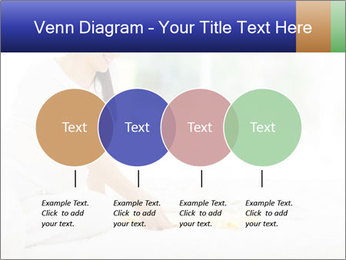 0000076991 PowerPoint Template - Slide 32